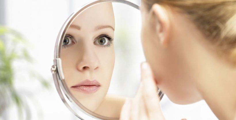اصول اولیه مراقبت از پوست