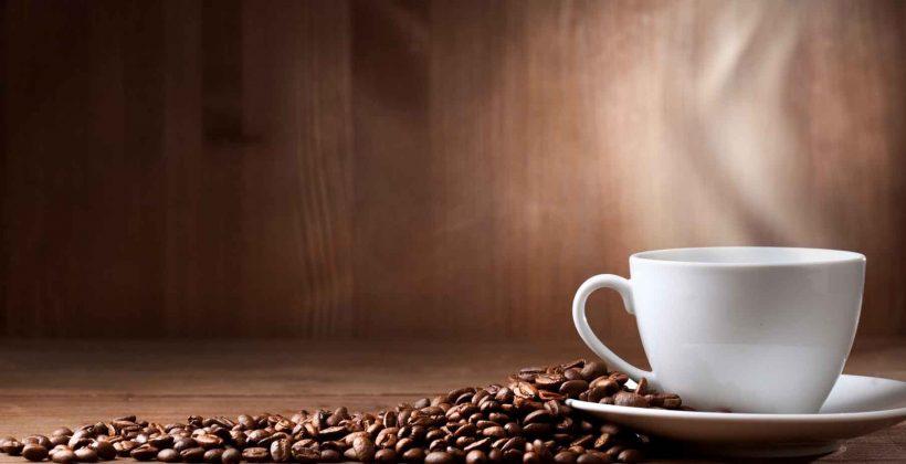 تاثیرات کافئین و قهوه بر بدن