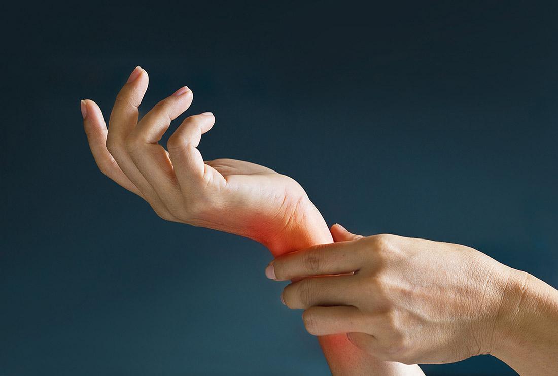 diabet-nerve-pain