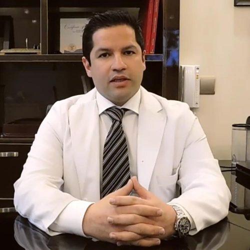 دکتر کاوه باشتی