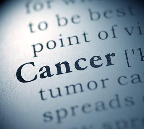 آشنایی با اصطلاحات سرطان