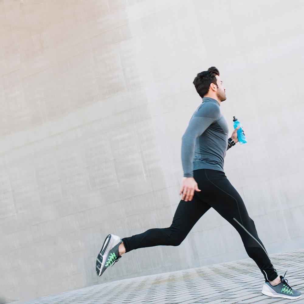 5 عاملی مهمی که سلامت مردان را تهدید میکند