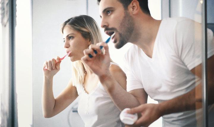 13 عادت روزانه که برای سلامتی مضر است