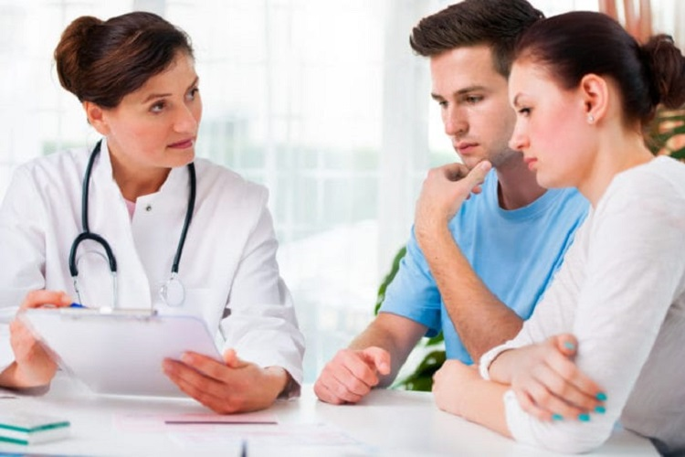 finding-the-causes-of-infertility