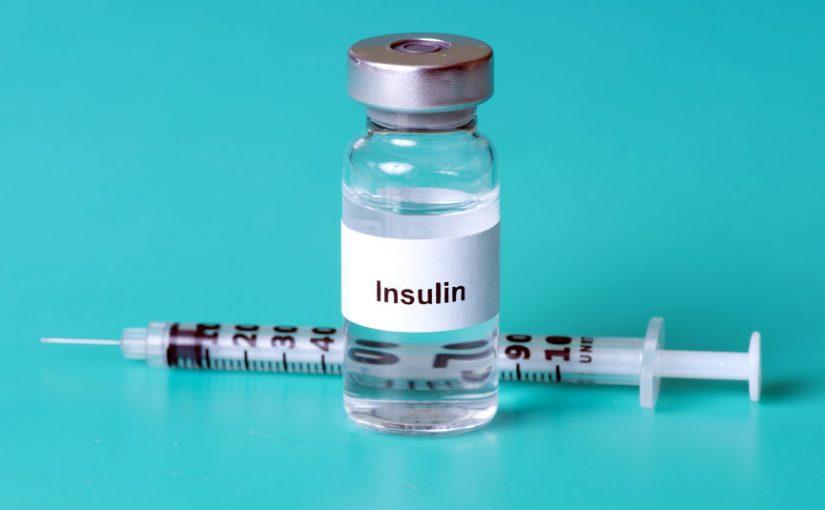 کشف انسولین ، امیدی ۱۰۰ ساله برای مبتلایان به دیابت – مجله سلامت دکترتو