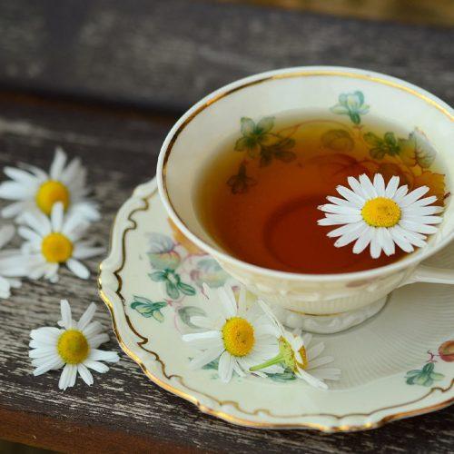 چای-داغ-و-سرطان-مری