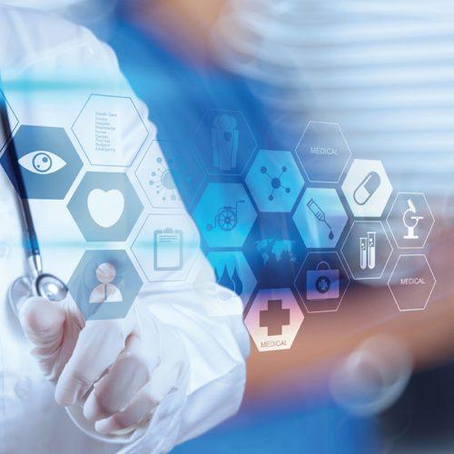 معرفی متخصصین پزشکی