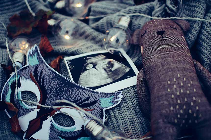 علائم-بارداری