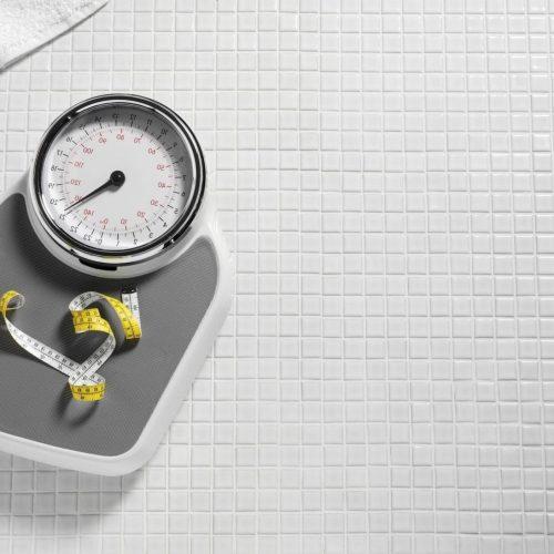 روش-صحیح-اندازه-گیری-وزن