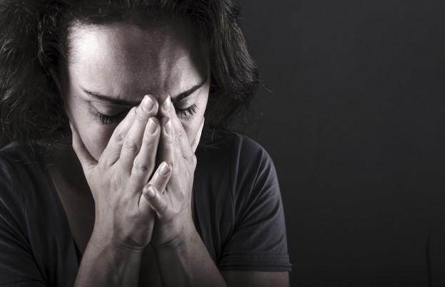 داروی-ضد-افسردگی
