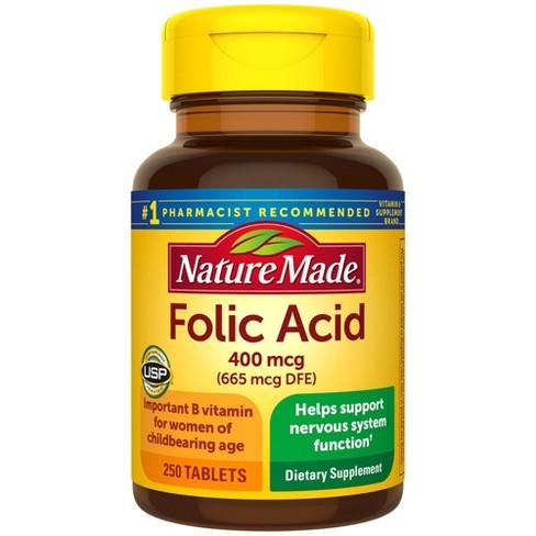 اسید-فولیک