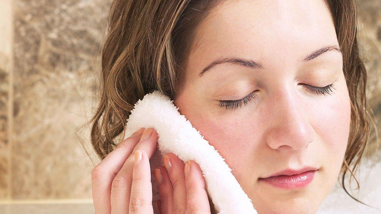 درمان-خانگی-عفونت-گوش