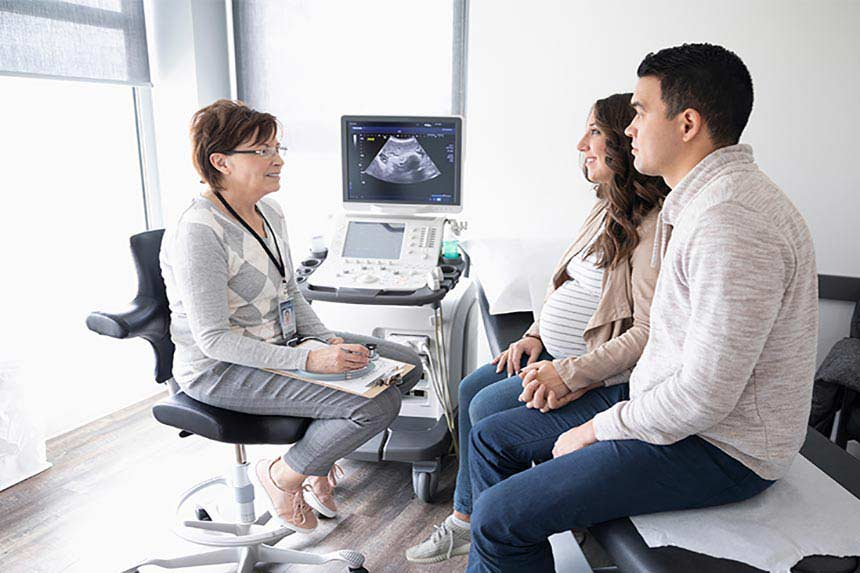 آزمایش-های-بارداری-و-غربالگری-بیماری-های-جنسی