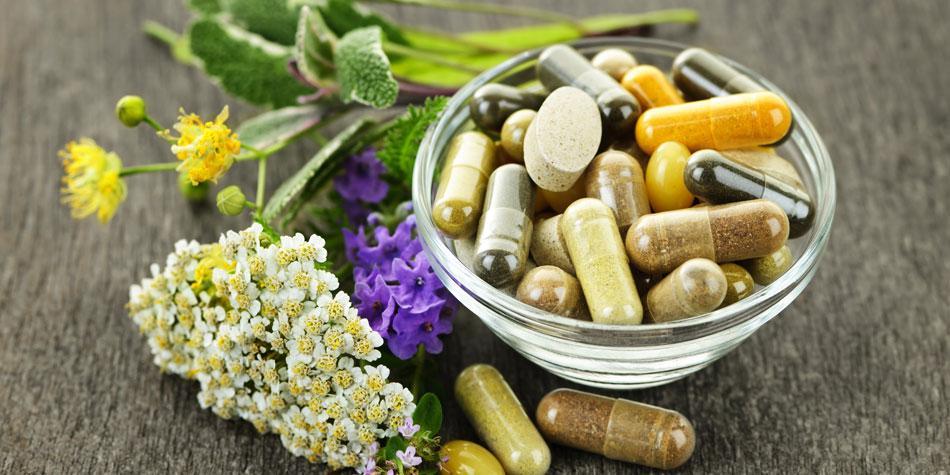 درمان-عدم-تعادل-هورمونی