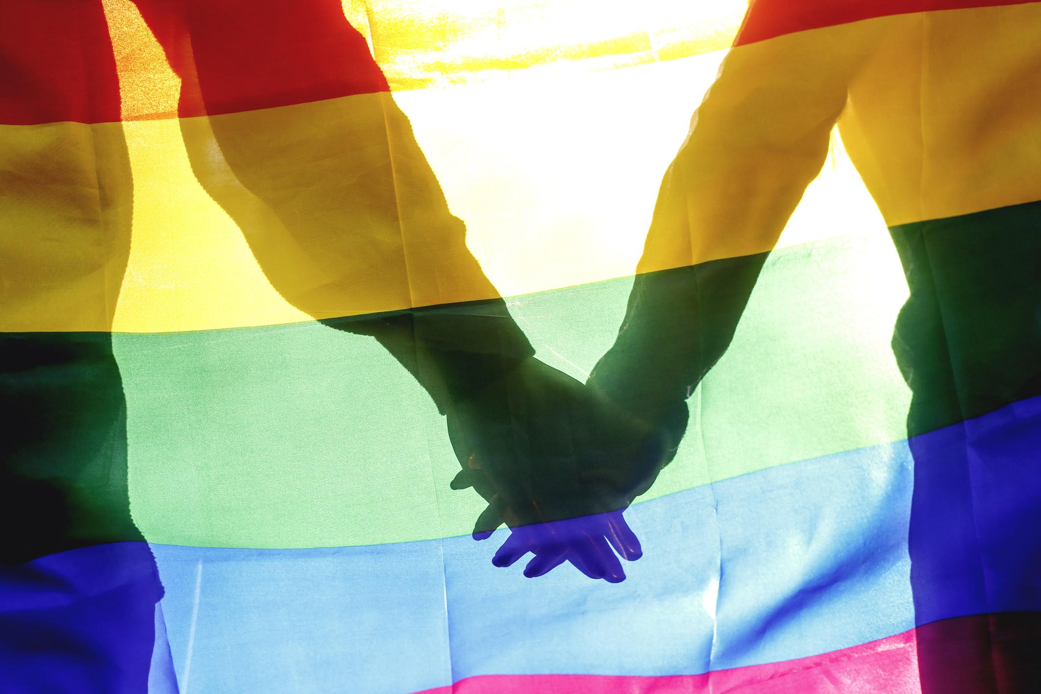 Lesbian-Gay