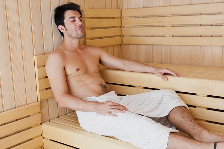 Can-Sauna-Visits-Affect-Fertility-Featured-Image-Smaller