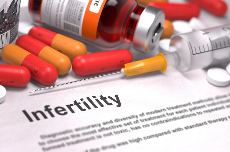 Infertility-and-drugs