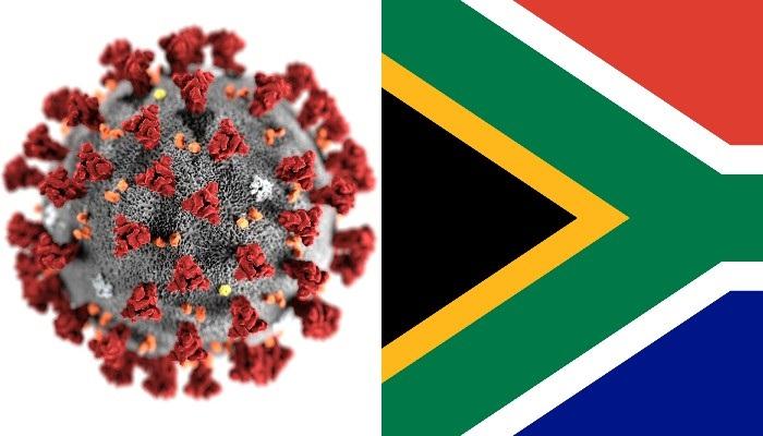 South-African-Coronavirus