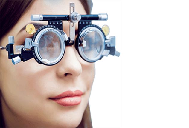 اندازه-گیری-قرنیه-برای-جراحی-چشم