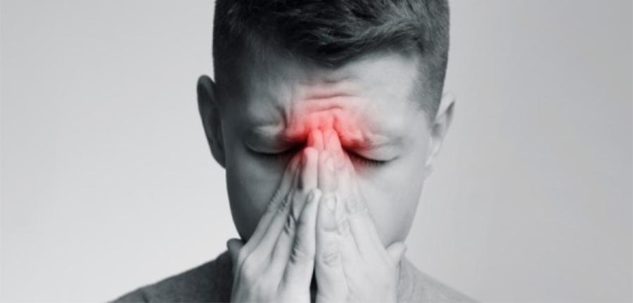 عوارض-پولیپ-بینی