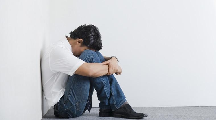 با درمان افسردگی ، بیماری سرماخوردگی روح آشنا شوید!
