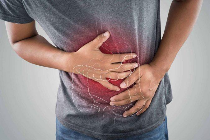 intestine-cancer
