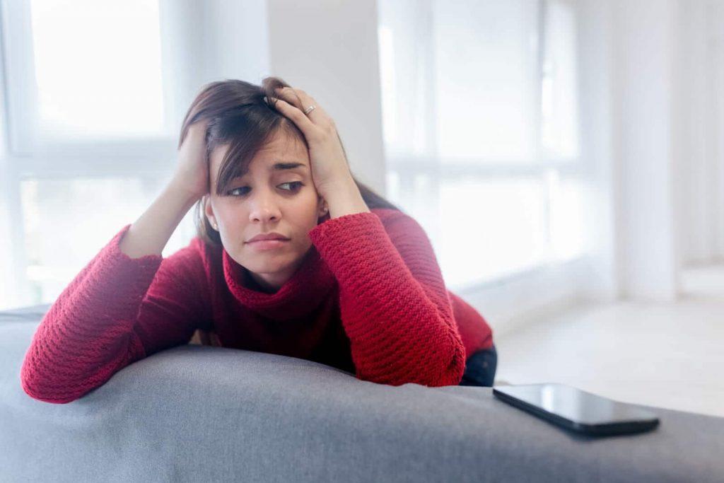 اضطراب-اجتماعی-نوجوانان