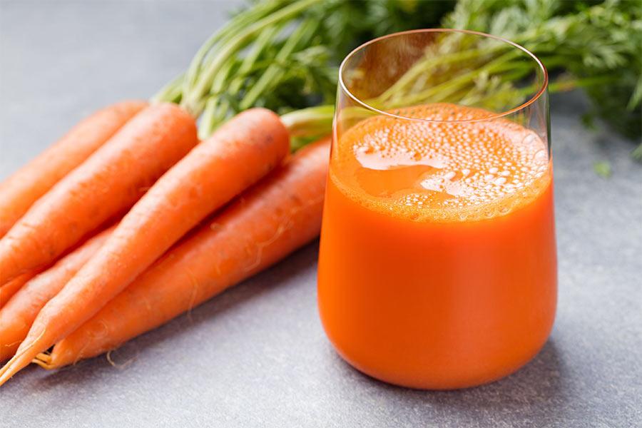 Carrots-and-corona
