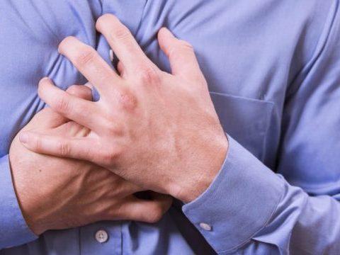 Pulmonary-embolism-symptoms