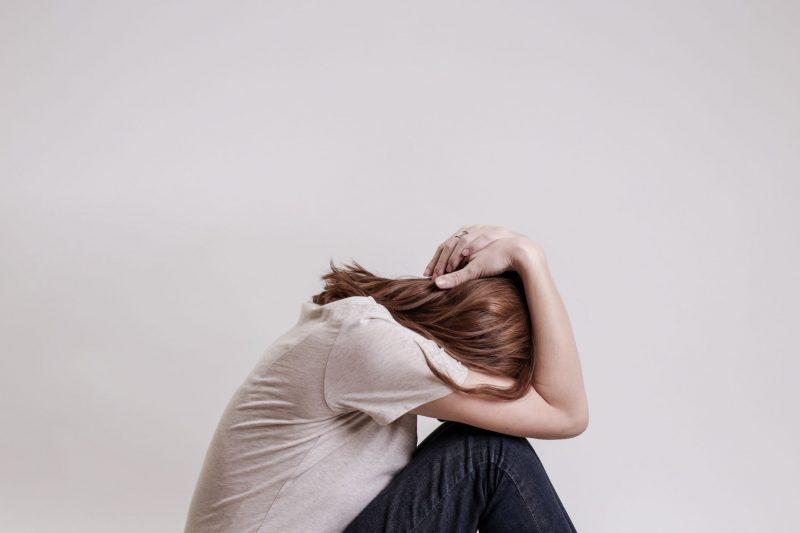 اضطراب-اجتماعی
