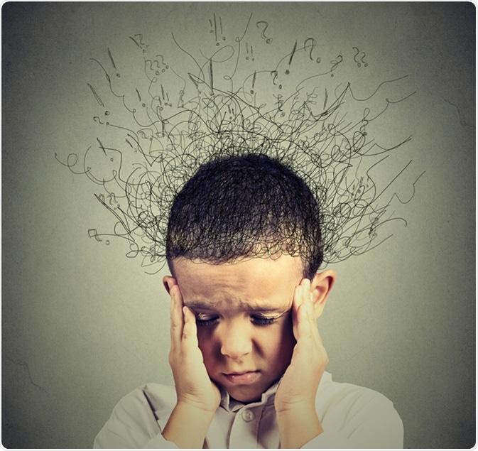 علائم-اضطراب-اجتماعی-در-کودکان