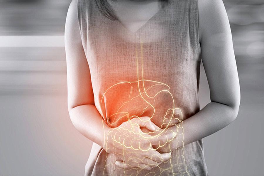 intestinal-cancer