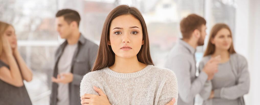 فوبیای-اضطراب-اجتماعی-فراگیر